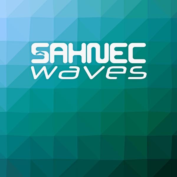 Sahnec Waves