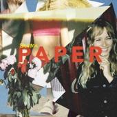 Soleima - Paper artwork