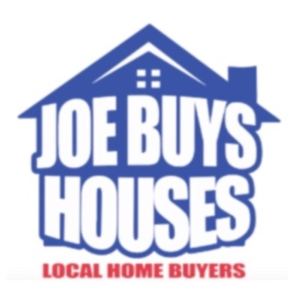 Joe Buys Houses's Podcast