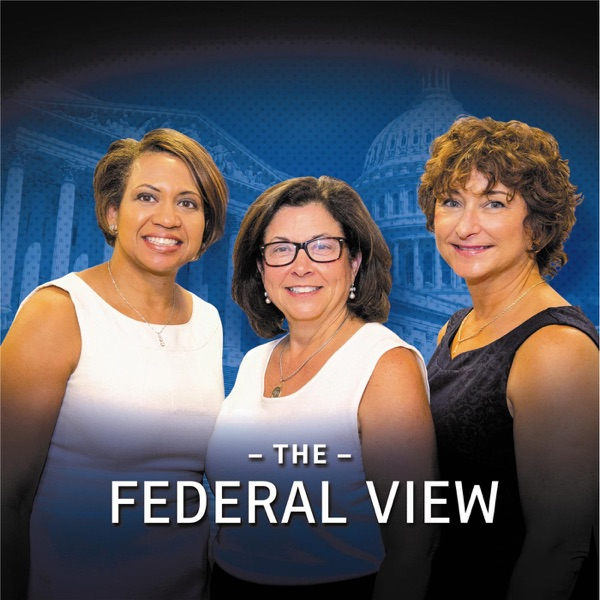 The Federal View: Government Marketing University