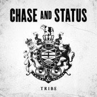Tribe Chase Status Mp3 Kabcoumahed