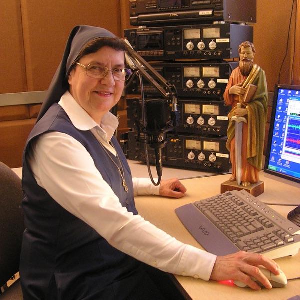 Radio Rut | Jesus en mi Vida Diaria