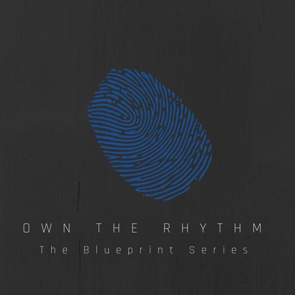The Blueprint Series