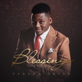 King of My Heart (feat. Wandile Nkosi & M'richo)