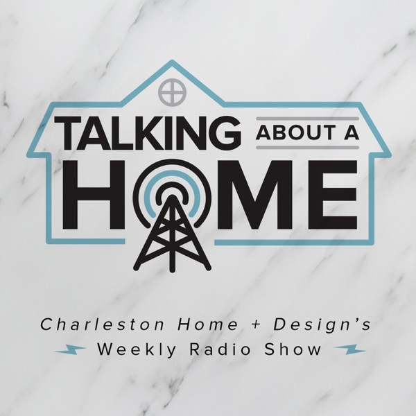 Talking About a Home