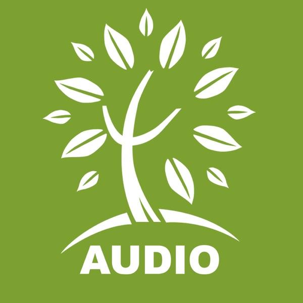 Podcast Feed | First Baptist Church of Birmingham, Alabama