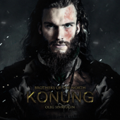 Konung: Brothers of the North