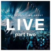 Nothing Ordinary (Pt. 2 / Live) - EP - North Point InsideOut