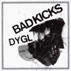 Buy Bad Kicks - Single by DYGL on iTunes (獨立流行樂)