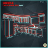 The Kitchen Will Dub - EP - Sooks