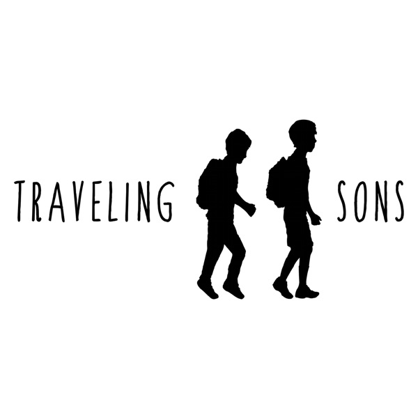 Traveling Sons