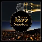Golden Jazz Session
