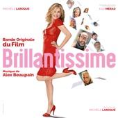 Michèle Laroque & Oriane Deschamps - La vie au ras du sol (Extrait du film