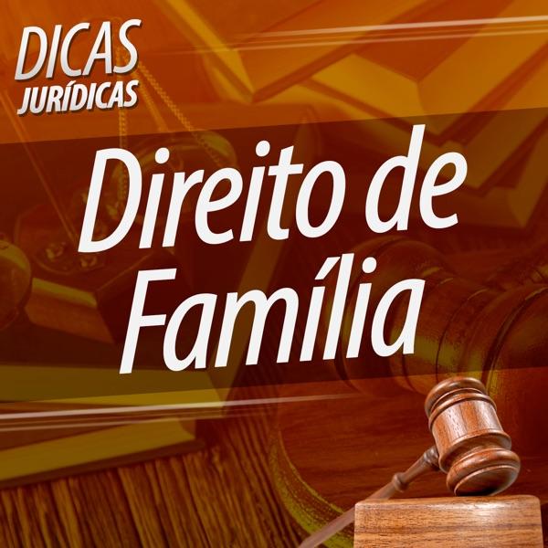 Direito da Família Com Waldemar Ramos Junior