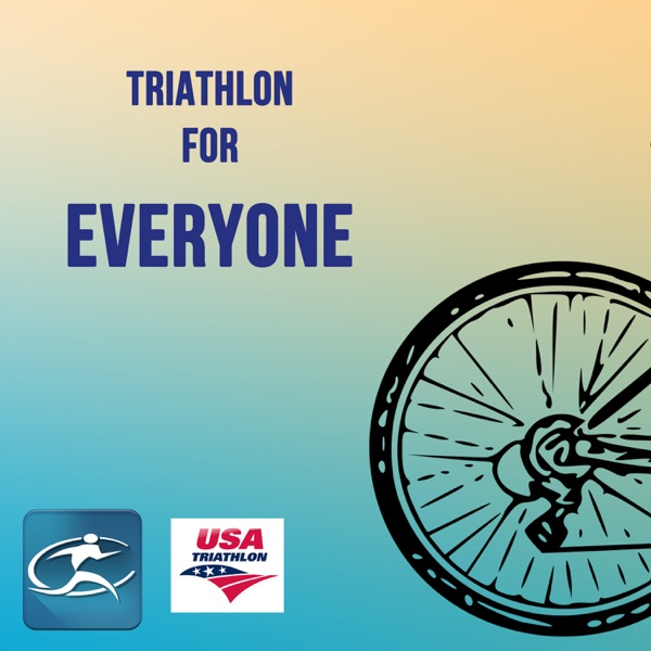 Triathlon for Everyone