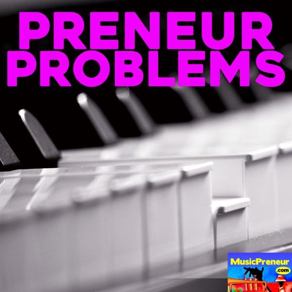 Preneur Problems