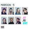 Maroon 5 - Wait ilustración