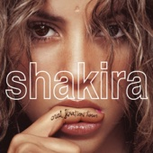 Shakira Oral Fixation Tour (Live) - EP - Shakira