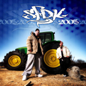SFDK: 2005
