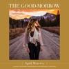The Good Morrow EP