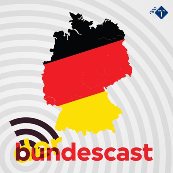 Der Bundescast