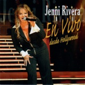 La Chacalosa (En Vivo) - Jenni Rivera