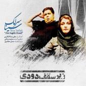 Zire Saghfe Doodi