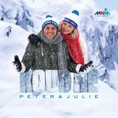 Peter & Julie - Koud Hé artwork