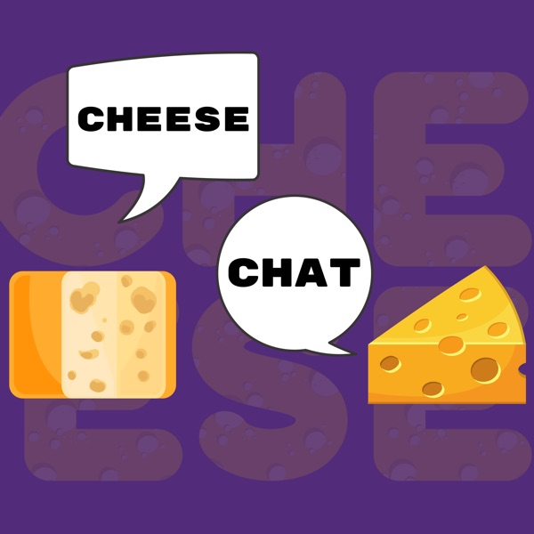 Cheese Chat