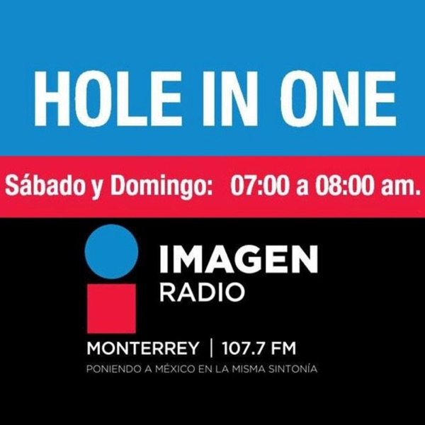 Hole In One Radio