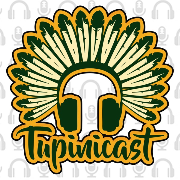 Tupinicast Podcast