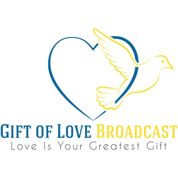Gift of Love Broadcast