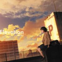 SANOVA - Elevation artwork