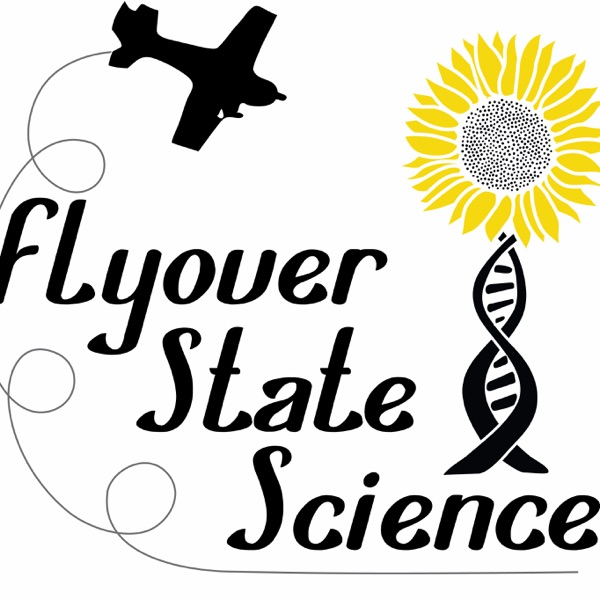 Flyover State Science