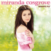 Hey You - Miranda Cosgrove