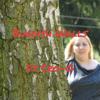 Dj Cro-G - Burgish Walls artwork