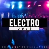 Electro 2018