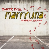 Marryuna (feat. Yirrmal)