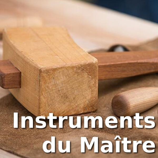 Instruments du Maître