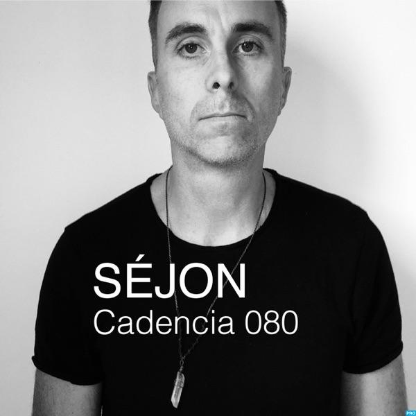 Cadencia Podcast
