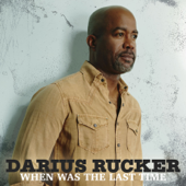 Download Darius Rucker - For the First Time