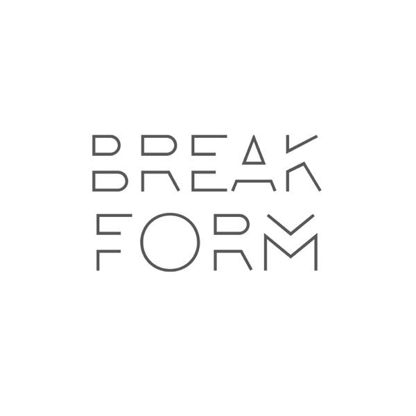 Break Form