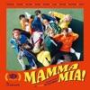 Mamma Mia - SF9