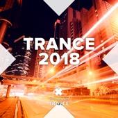 Various Artists - Trance 2018 artwork