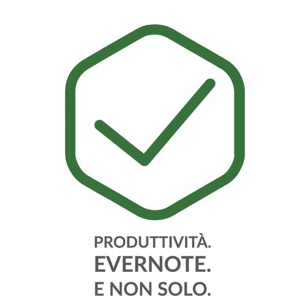 ProgramZERO | Evernote e produttività