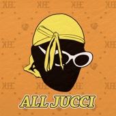 All Jucci