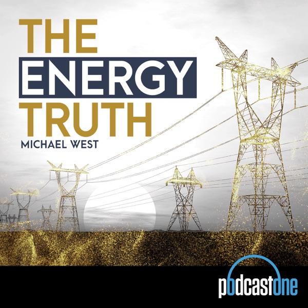 The Energy Truth