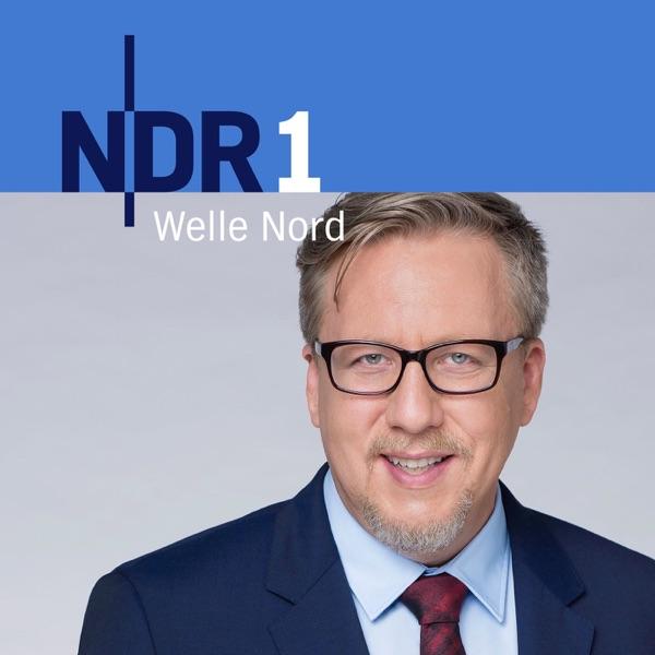 NDR 1 Welle Nord - Andresen: Der Schleswig-Holstein Talk