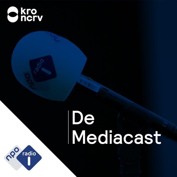 De Mediacast