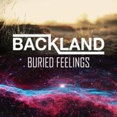 Backland - Taking It Down kunstwerk
